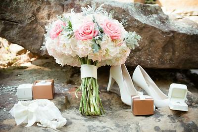 20140802_Wedding_Katie Berry-17