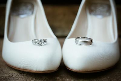 20140802_Wedding_Katie Berry-16
