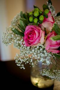 20140802_Wedding_Katie Berry-2