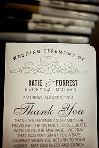 20140802_Wedding_Katie Berry-3