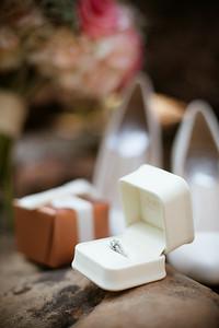 20140802_Wedding_Katie Berry-8