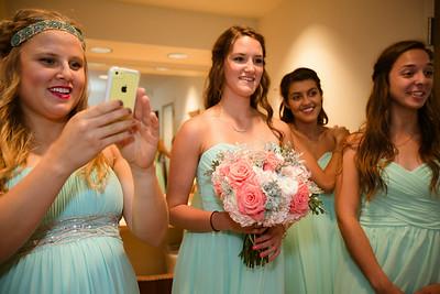 20140802_Wedding_Katie Berry-36