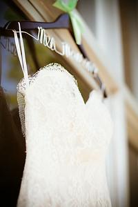 20140802_Wedding_Katie Berry-10