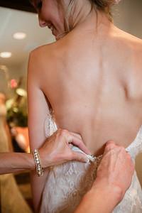 20140802_Wedding_Katie Berry-35