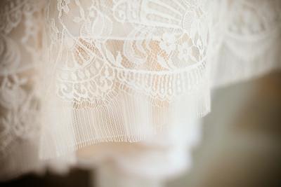 20140802_Wedding_Katie Berry-11