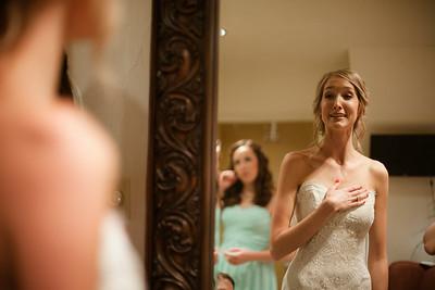 20140802_Wedding_Katie Berry-45