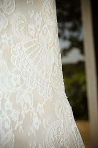 20140802_Wedding_Katie Berry-23