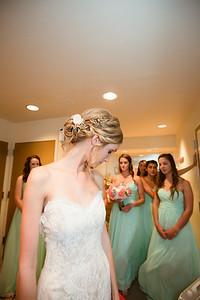 20140802_Wedding_Katie Berry-37