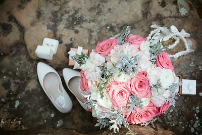 20140802_Wedding_Katie Berry-18