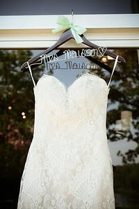 20140802_Wedding_Katie Berry-22