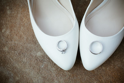20140802_Wedding_Katie Berry-14