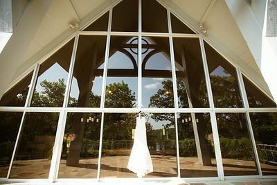 20140802_Wedding_Katie Berry-19