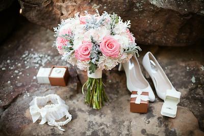 20140802_Wedding_Katie Berry-7