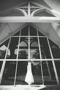 20140802_Wedding_Katie Berry-20