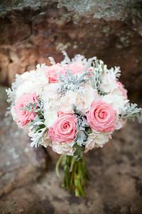 20140802_Wedding_Katie Berry-6