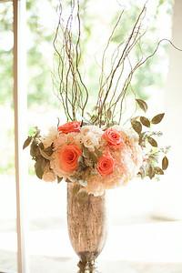 20140802_Wedding_Katie Berry-39