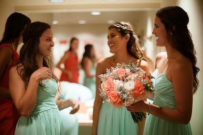 20140802_Wedding_Katie Berry-30