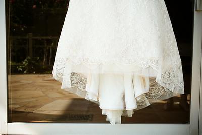 20140802_Wedding_Katie Berry-21
