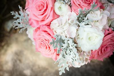 20140802_Wedding_Katie Berry-12