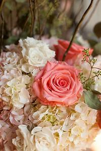 20140802_Wedding_Katie Berry-40