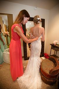 20140802_Wedding_Katie Berry-34
