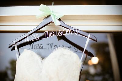 20140802_Wedding_Katie Berry-9