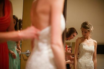 20140802_Wedding_Katie Berry-44