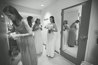 20140802_Wedding_Katie Berry-29