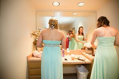 20140802_Wedding_Katie Berry-32