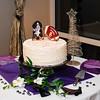 Berry Wedding-257