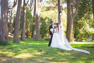 Bertolozzi Wedding 10.13.2013