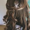 beryl+trey_wedding_0014