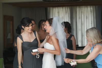 M&A Wedding_0104