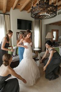 M&A Wedding_0047
