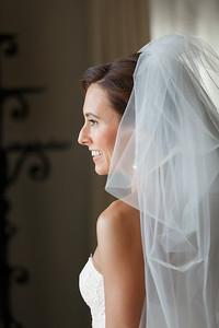 M&A Wedding_0093