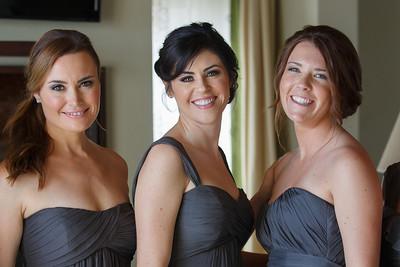 M&A Wedding_0076