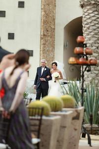 M&A Wedding_0318