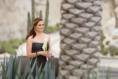 M&A Wedding_0306