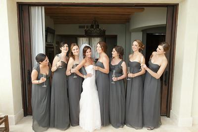 M&A Wedding_0138