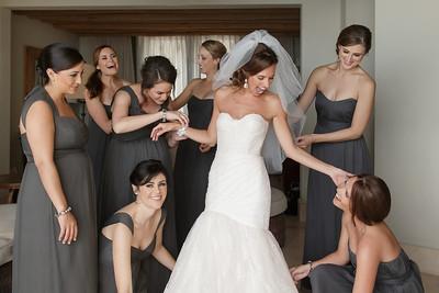 M&A Wedding_0118