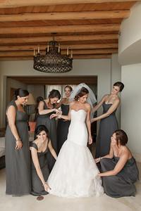 M&A Wedding_0114