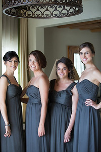 M&A Wedding_0078