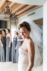 M&A Wedding_0083