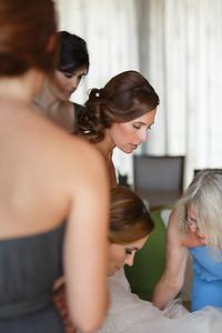 M&A Wedding_0044