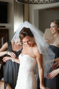 M&A Wedding_0109