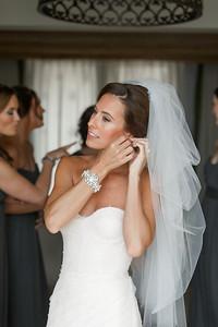 M&A Wedding_0086