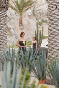 M&A Wedding_0264