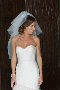 M&A Wedding_0080