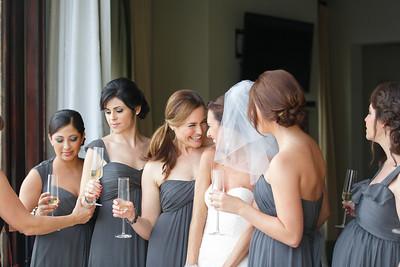 M&A Wedding_0135