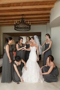 M&A Wedding_0111